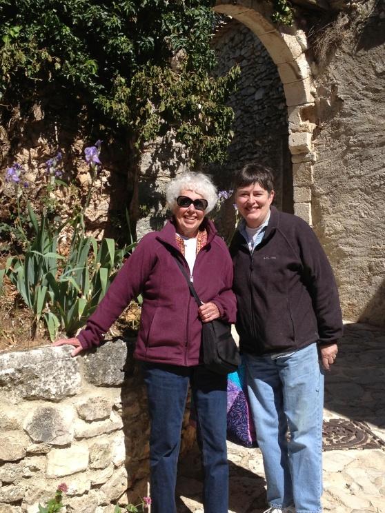 Les Artistes de Provence