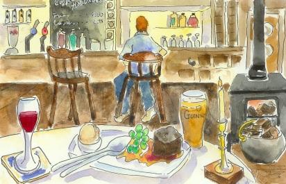 E:stp pub