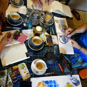 141224 Reuben Hills Table