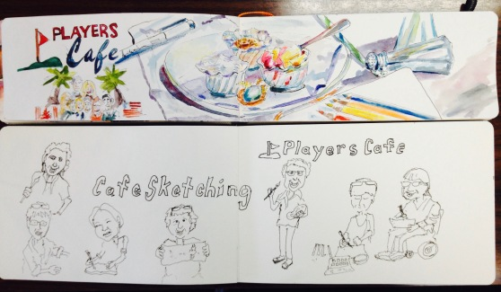 2 sketches.jpg