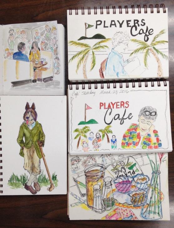 5 sketches.jpg