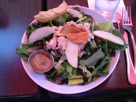 ch salad.jpg