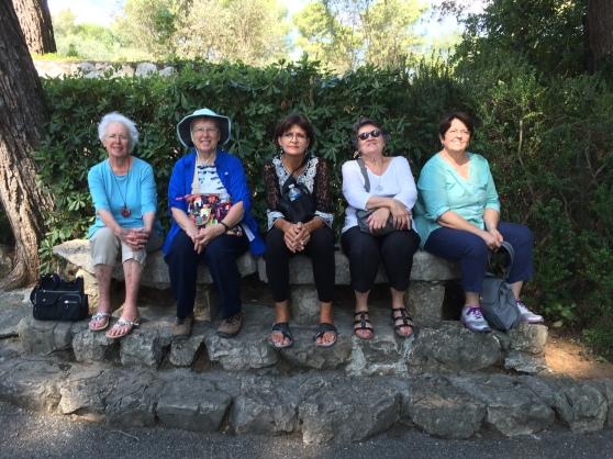 5 of us.JPG