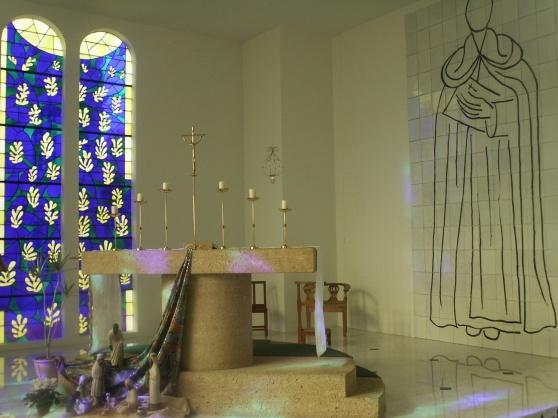 choeur-de-la-chapelle-du-rosaiire-de-matisse-c3a0-vence.jpg