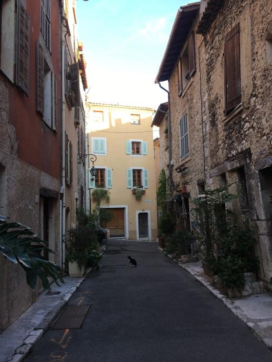street V.jpg
