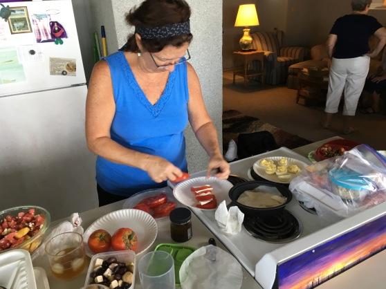 Jeanette cook.jpg