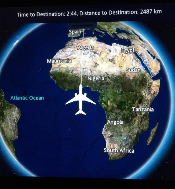 Africa?.jpg