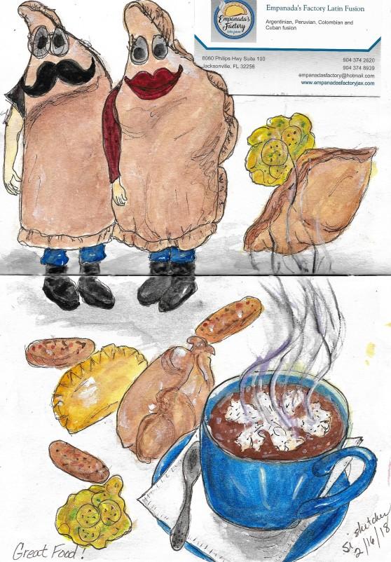 Empanadas Sandi.jpg